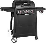 Royal Gourmet SG3001 3-Burner Propane Gas Grill